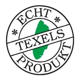 Echt Texels product